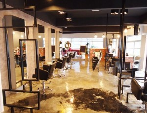 Hair Salon Supplies And Equipment Malaysia Hair Salon