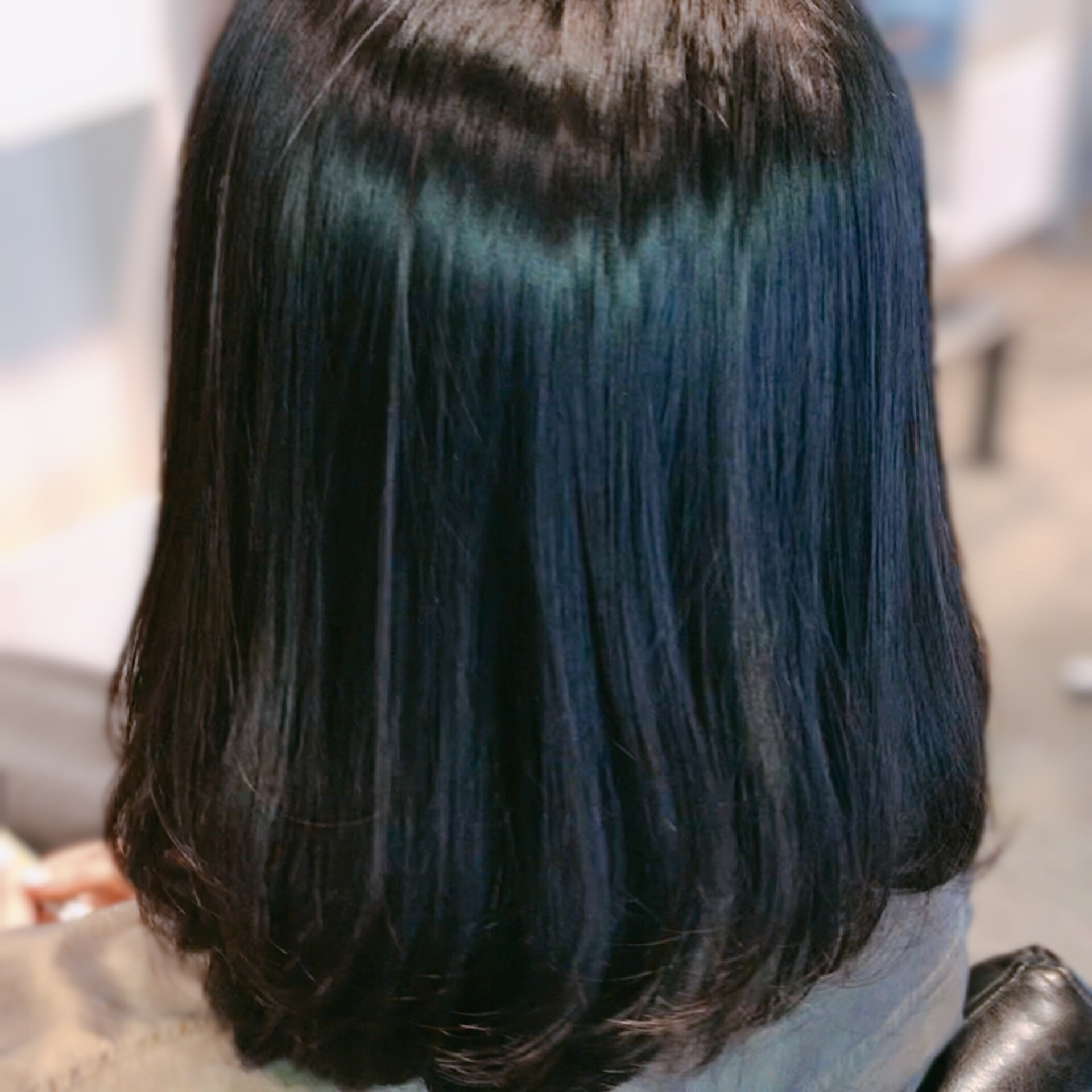 Korean_Volume_Rebonding